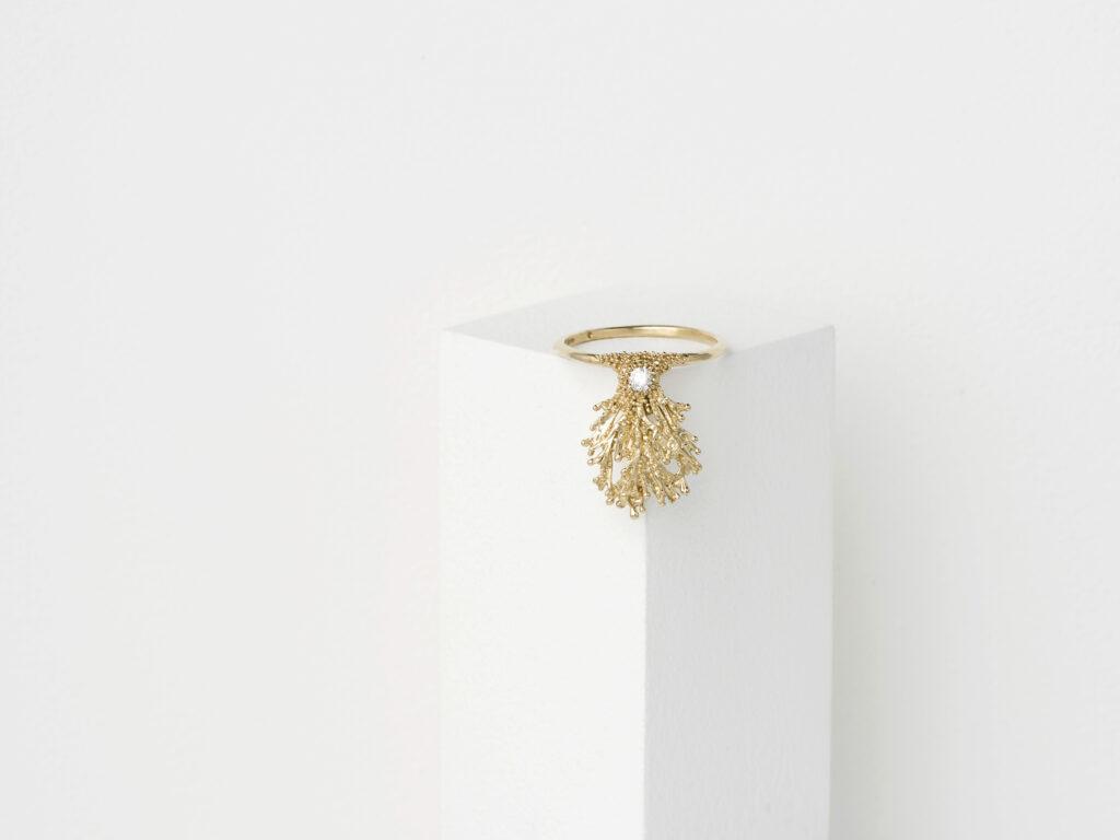 Sarah Brown Jewellery